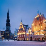 Отдых в Польше в декабре
