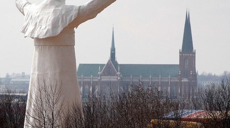 Паломнические туры в Польшу