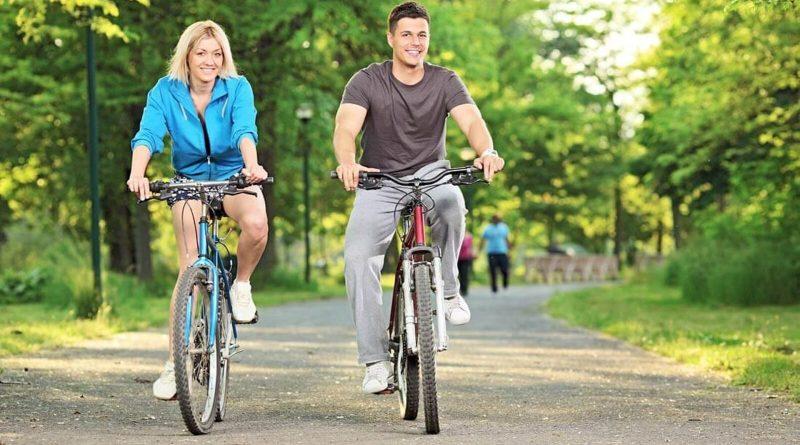 Для студентов в Варшаве откроется бесплатный прокат велосипедов
