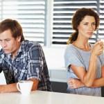 Каждая третья супружеская пара в Польше ссорится из-за денег