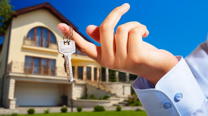 Какой правовой статус должен иметь иностранец, чтобы купить недвижимость в Польше?