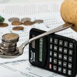 Стоимость жизни в Польше — 2018 год, расходы на аренду квартиры, питание, транспорт