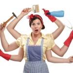 Варианты женских работ в Польше — на что можно рассчитывать и что необходимо знать