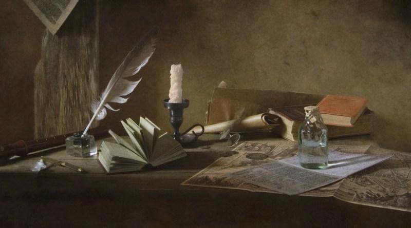 Польские писатели- Нобелевские лауреаты