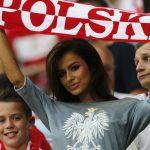 Больше чем спорт: занимательные факты о польской футбольной культуре