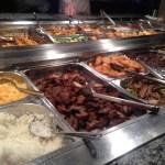Где недорого и вкусно поесть в Варшаве