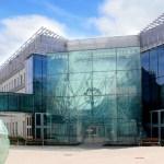 Университет в Белостоке