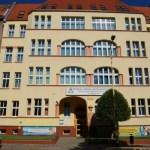 Высшая гуманитарная школа TWP Щецин