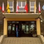 Высшая социально-экономическая школа в Гданьске