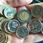 Минимальная зарплата в Польше в 2019 году