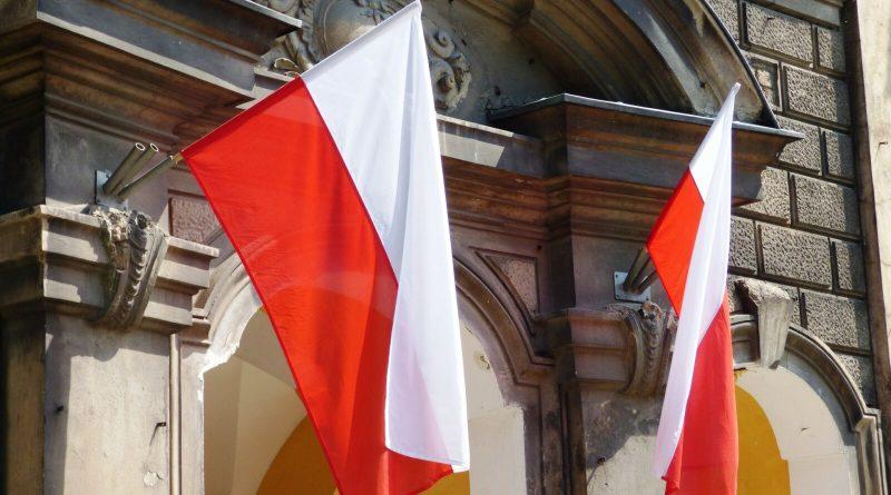 Несколько способов остаться в Польше