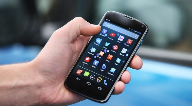 Десять приложений на мобильный телефон, которые вам понадобиться в Польше