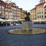 Акция Выходные дни 50% в Польше посещение музеев, театров, гостиниц и т.д