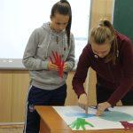В школах Польши ввели урок толерантности к иностранцам, начали с города Люблин