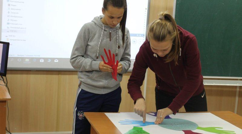 В школах Польши ввели урок толерантности к иностранцам