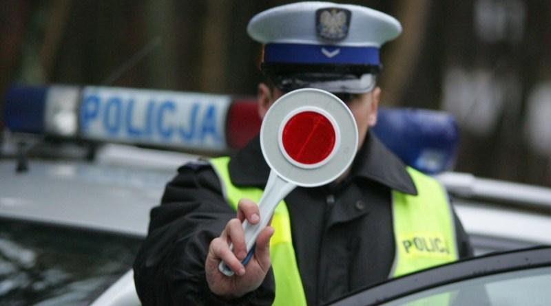 Нужно ли менять украинские права на польские права