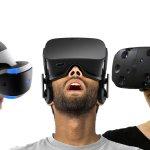 Бедронка будет учить новых работников через очки виртуальной реальности