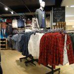 Ирландская марка одежды Primark завоевывает польский рынок