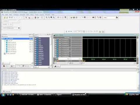 3D Lifting based Discrete Wavelet Transform