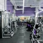 Online Gym Handling System