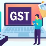 Detailed design of GST Inventory