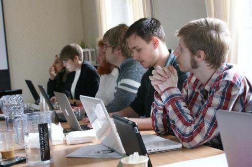 Anmälan till Stormötet i Örebro 1-3 november