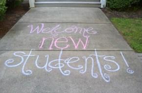 Student Rentals: Pros vs. Cons