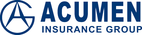 Student Rental Insurance Acumen Insurance Group Hamilton Insurance Brokers