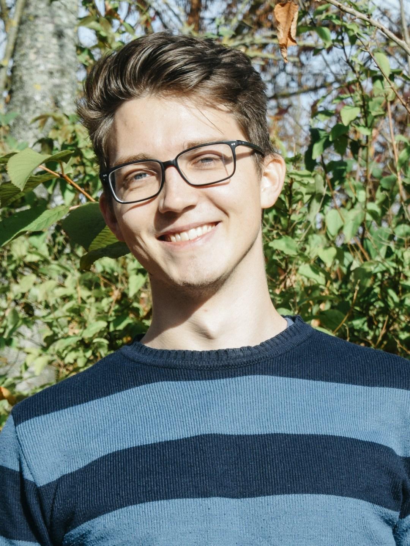 Tobias Gutzmann