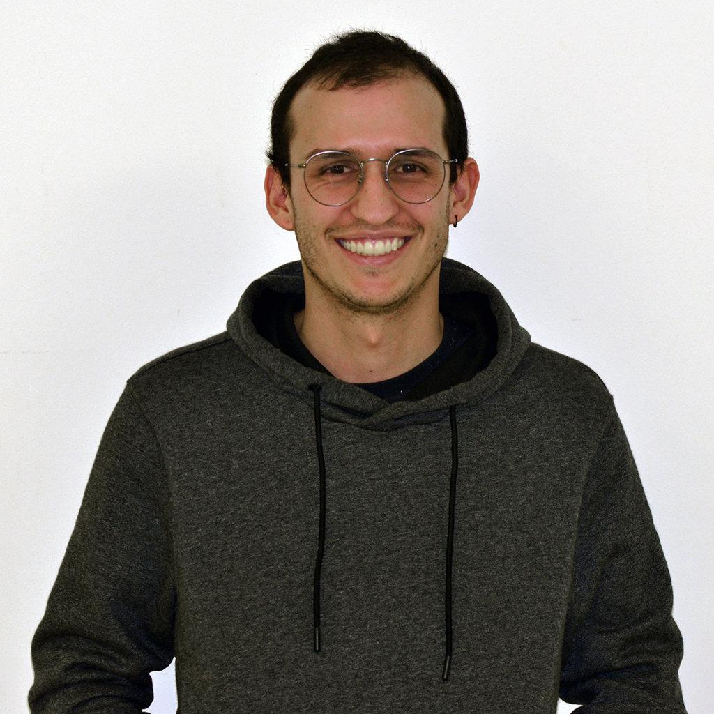 Antonio Castañeda