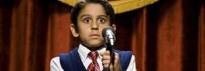 Image result for comedian bombing on stage