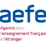 aefe-students-ma