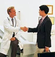 Visiteur médical.students.ma