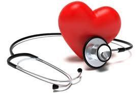 Cardiologue.students.ma