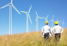 Chef de projet « énergies renouvelables »-students.ma