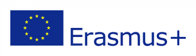 Bourses - Erasmus