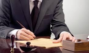 juriste en droit social