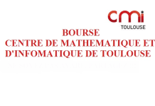 Bourses - CIMI-students.ma