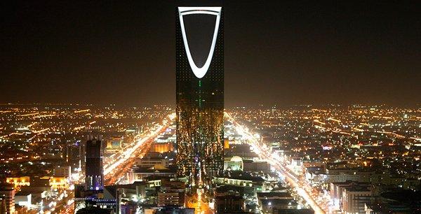 Bourses - Arabie Saoudite.students.ma