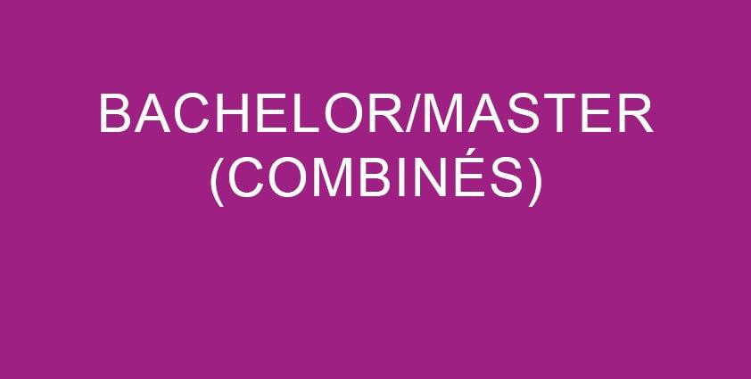 Bachelor-Master-(combinés)-Students.ma