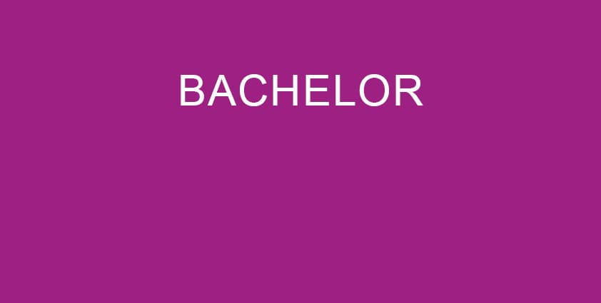 Bachelor-Students.ma