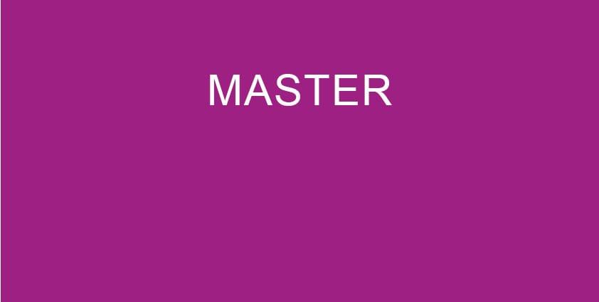 Master-Students.ma