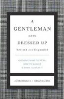 a-gentleman-gets-dressed-up