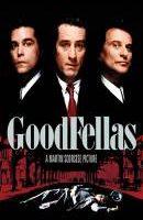 goodfellas-movie