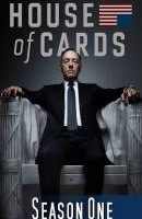house-of-cards-first-season