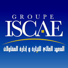 Concours ISCAE