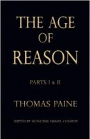 the-age-of-reason