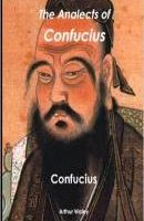 the-analects-of-confucious