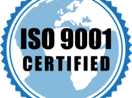 ISO 9001students.ma