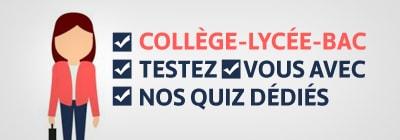 Students.ma-Quiz